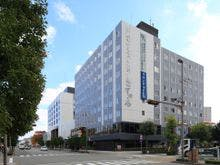 姫路キャッスルグランヴィリオホテル