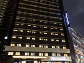 Welina Hotel 梅田