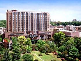 早稲田大学受験の際に交通の便が良いホテルは?