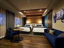 仙台国際ホテル