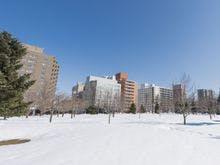 ホテルマイステイズ札幌中島公園