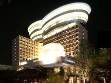 シティプラザ大阪