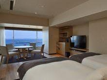 HOTEL MICURAS(ホテルミクラス)