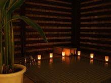 タカミヤ湯の浜テラス西洋茶寮