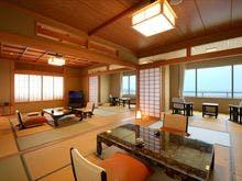 ホテルグランメール山海荘