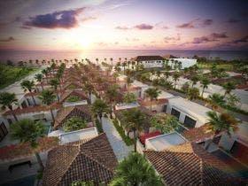 沖縄でプロポーズにおすすめのスポット&ホテル