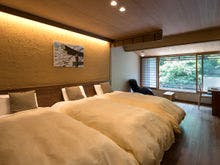 ホテル宮島別荘(旧:宮島観光ホテル錦水別荘)
