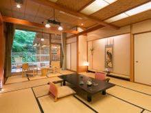 錦帯橋温泉岩国国際観光ホテル