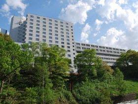 札幌市内又は近郊で、ペットと一緒に泊まれる宿を探しています。