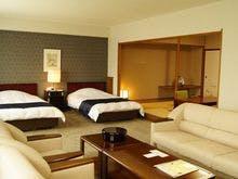 霧島ロイヤルホテル