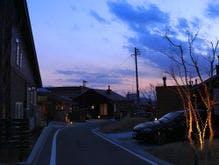 クラスベッソ西軽井沢