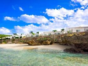 クリスタルヴィラ宮古島砂山ビーチ
