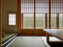 京の温所 岡崎