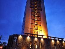 ホテルWBFグランデ函館(旧:函館グランドホテル)