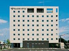 カンデオホテルズ菊陽熊本空港