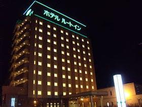 赤川花火大会にアクセスが便利なホテルは?