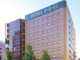 【格安】出張で泊まる仙台市内・駅近のホテル