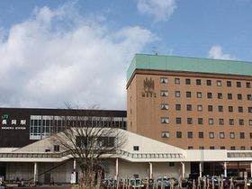 長岡花火大会を楽しむにおすすめのホテルは?