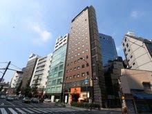 アパホテル<三田駅前>