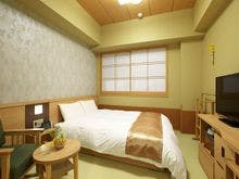 天然温泉 吉野桜の湯 御宿 野乃 奈良(ドーミーインチェーン)