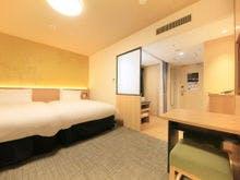 リッチモンドホテル姫路