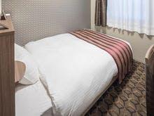 ホテルWBF北浜
