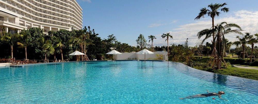 「ホテルオリオンモトブリゾート&スパ」的圖片搜尋結果