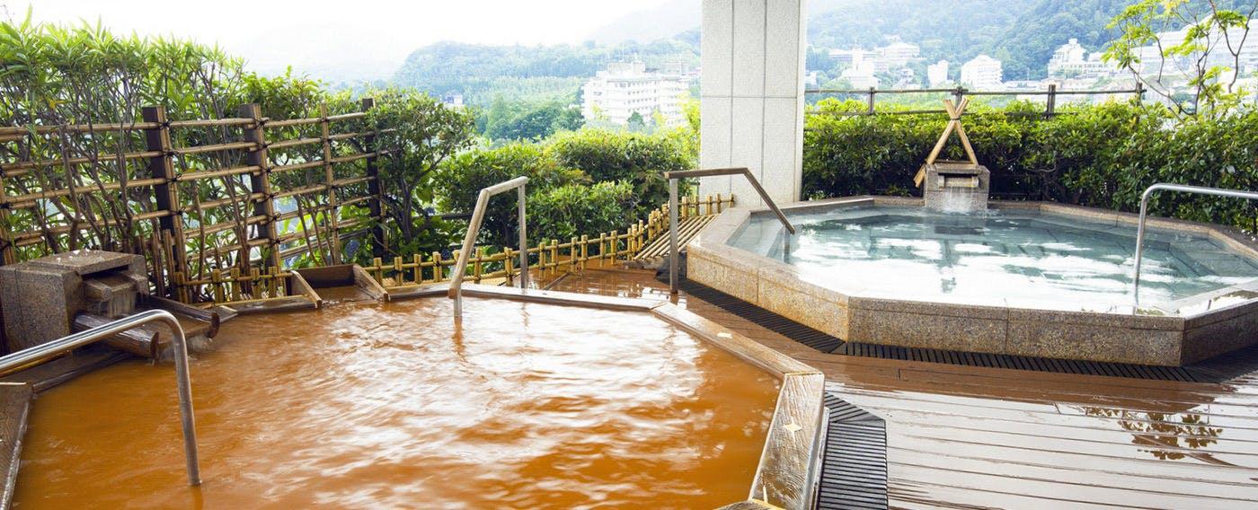 温泉 ランキング 有馬 ホテル