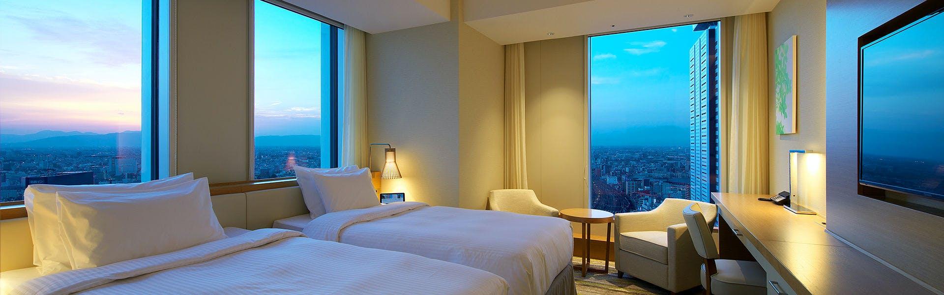 名古屋 新幹線 ディズニー ホテル | 7331 イラス