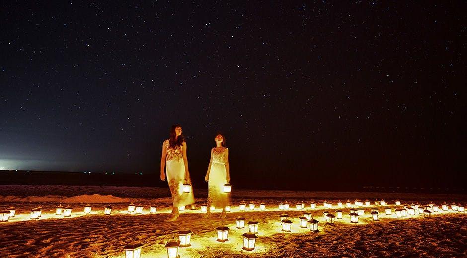 小浜島ティンガーラロマンティック