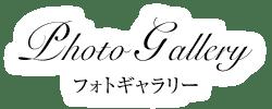 ホテル日航アリビラ ヨミタンリゾート沖縄 フォトギャラリー