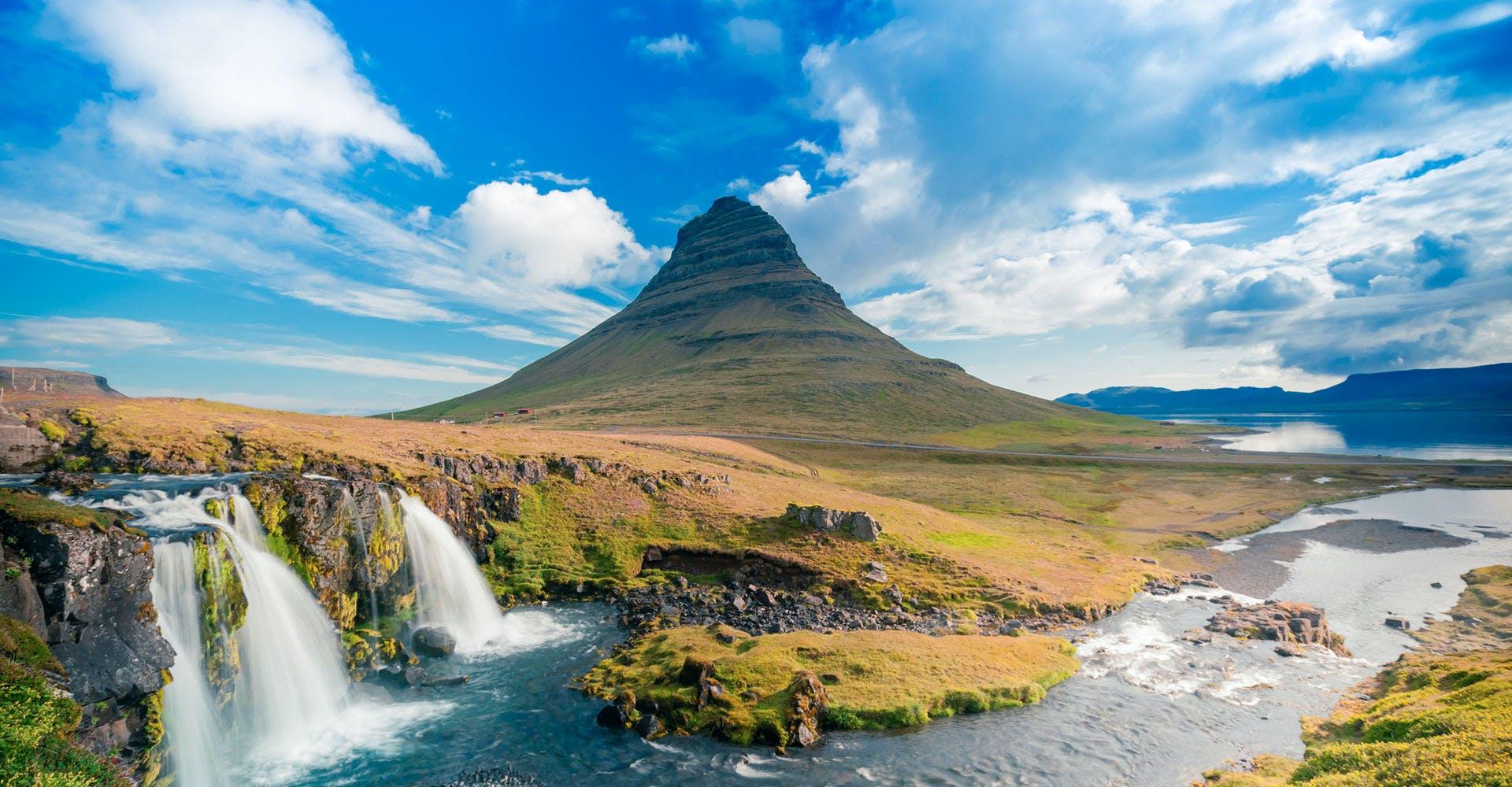 アイスランドのホテル 海外ホテル予約・海外旅行は一休.com
