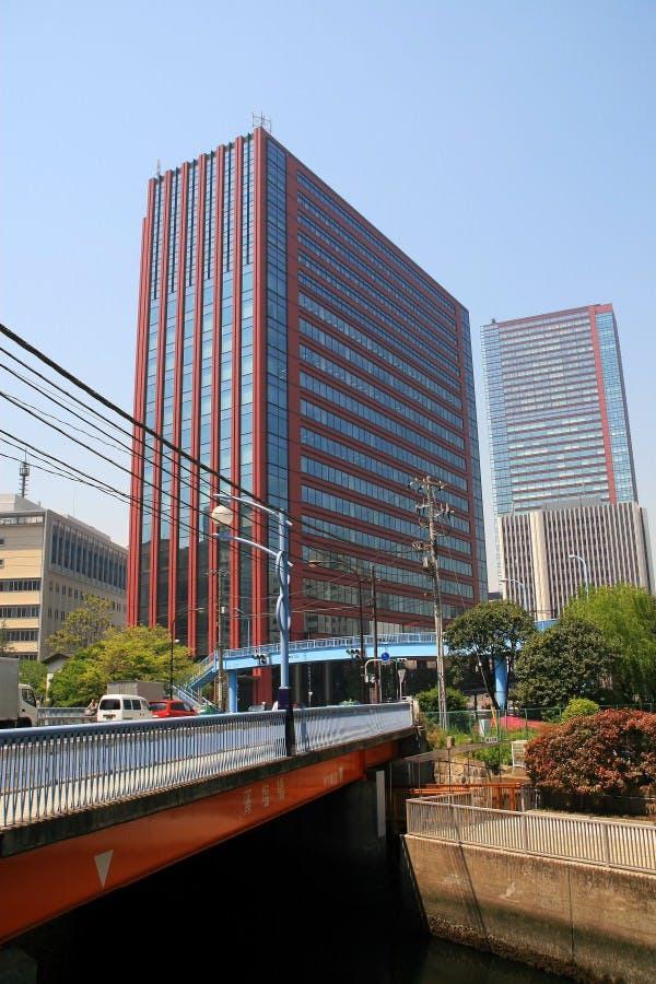 ホテルヴィラフォンテーヌ東京田町(東京都港区芝浦/ホテル ...